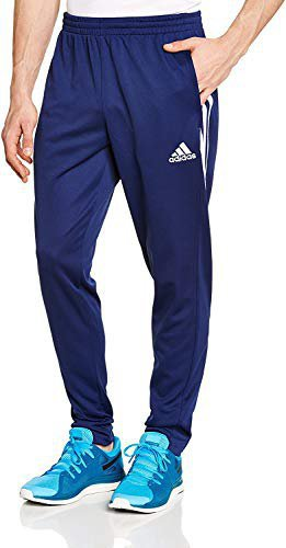 exquisite style new authentic fresh styles adidas sereno 14