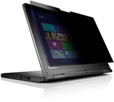 Lenovo ThinkPad X1 Yoga Privacy Filter (4XJ0L59637)