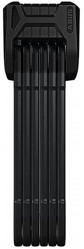 Abus Bordo Granit X-Plus Big 6500/110 (black)