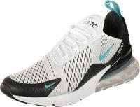 Adidas adiPower Unisex Weightlifting Shoes günstig bestellen