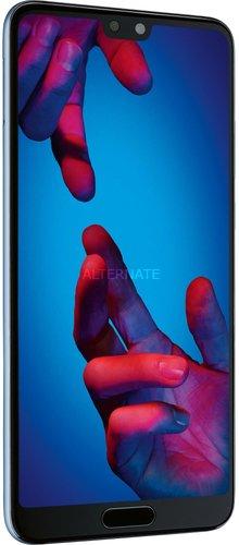 Huawei P20 ohne Vertrag