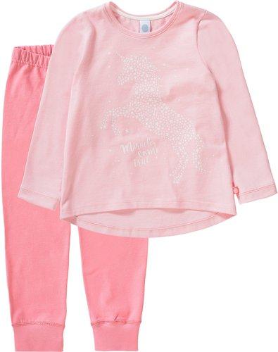 94faa3ef81 Einhorn Schlafanzug Kinder kaufen   Günstig im Preisvergleich