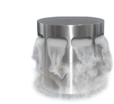 Solevernebler Salzvernebler Ultraschall Aromavernebler  für  Räume ca 5-10 qm