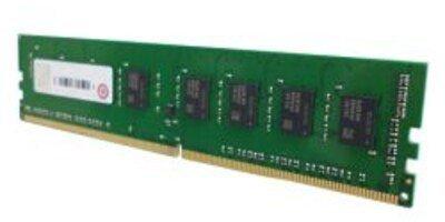 QNAP 16GB DDR4-2400 (RAM-16GDR4A0-UD-2400)