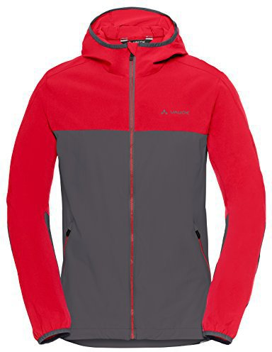 Vaude Men's Moab Jacket III