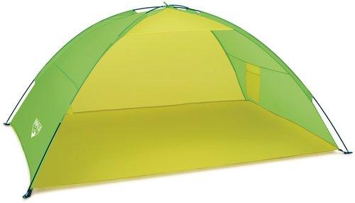 Bestway Beach Tent (68044)
