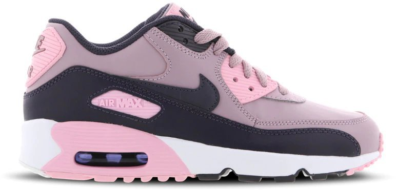 Damen Nike Air Max 90 L TR (GS) in Größe 38,5