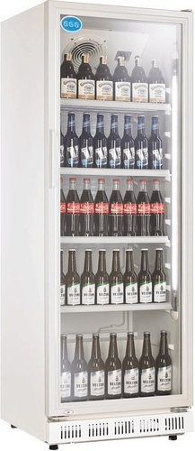 GGG Flaschenkühler 360 L
