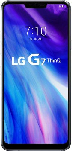 LG G7 ThinQ ohne Vertrag
