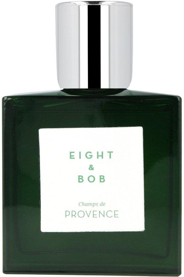 EIGHT & BOB Champs de Provence - EdP 100ml