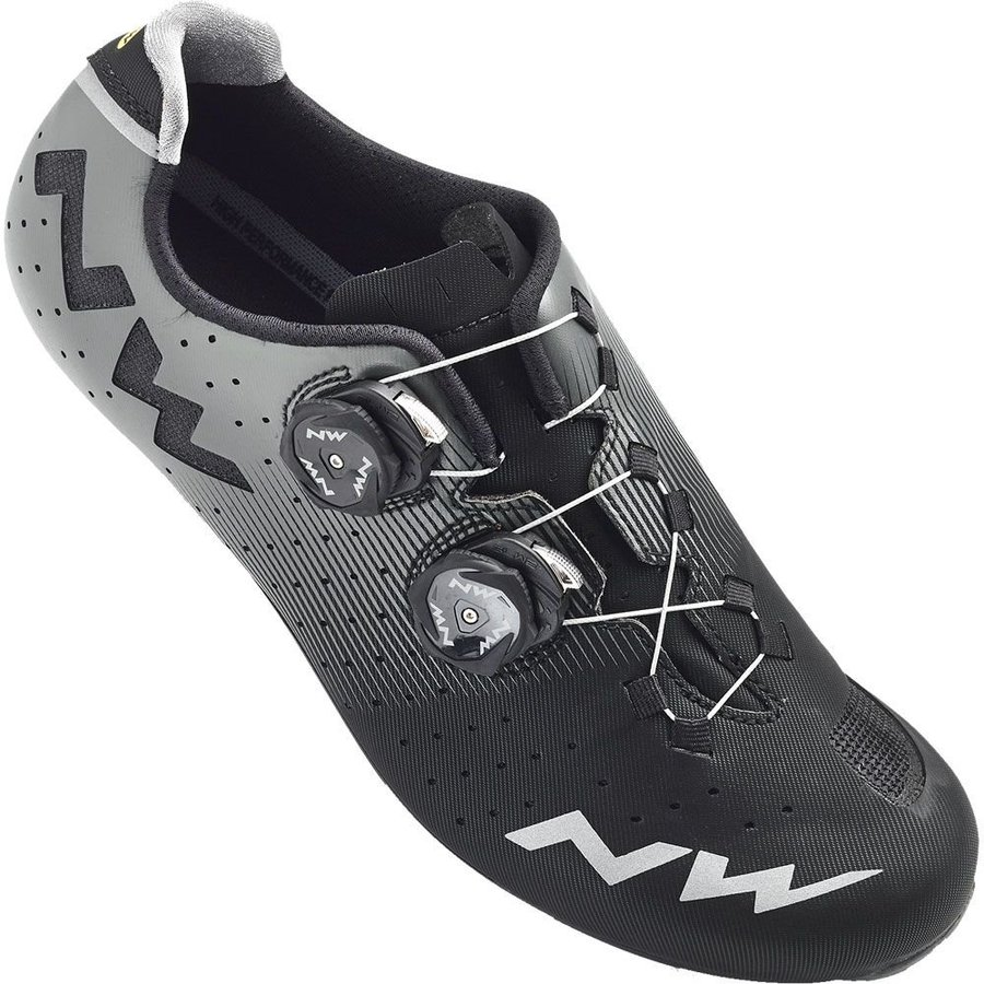 Revolution Revolution Blackanthracite Northwave Shoes Northwave Shoes Revolution Northwave Blackanthracite 0wOX8kPn