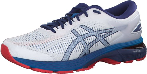 entire collection online here sale usa online Asics Gel-Kayano 25
