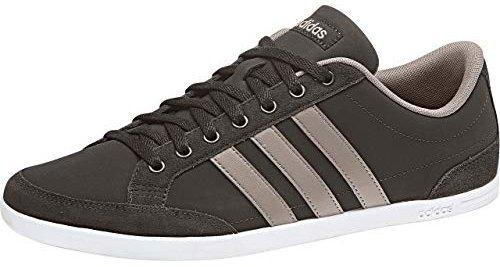 Adidas NEO Caflaire grey fivegrey fourgum5 ab 54,90