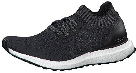 Adidas DB1133 Adidas Ultraboost Uncaged Running shoe   CarbonCore BlackGrey Four