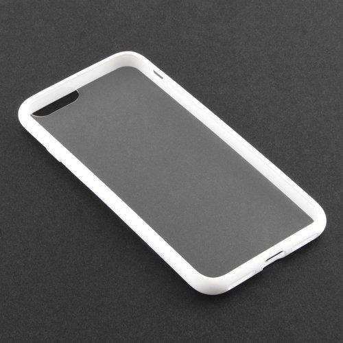 Ozaki O!Coat 0.3+ Bumper Case (iPhone 7)