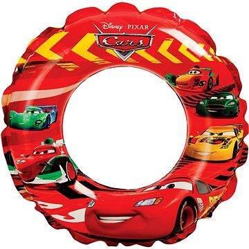 Intex Pools Disney Cars