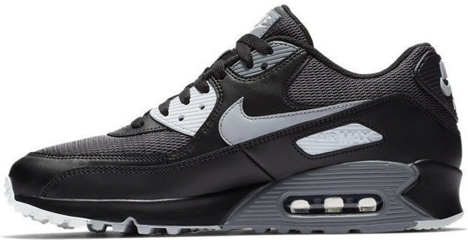 Nike Air Max 90 Essential cool greyanthraciteblack ab 119