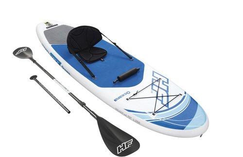 Bestway SUP-Board Oceana