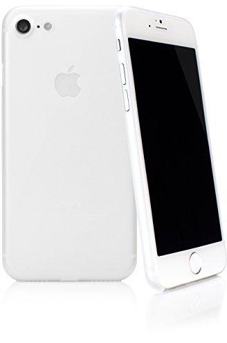 Caseual Slim Cover (iPhone 7/8)