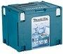 Makita MAKPAC-Kühlbox Gr. 4 Zubehör Camping Vergleich