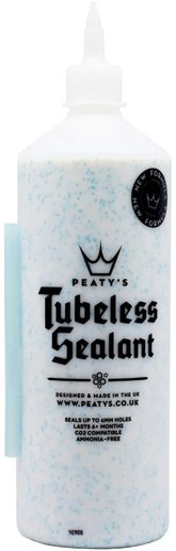 Peaty's Tubeless Sealant (1L)
