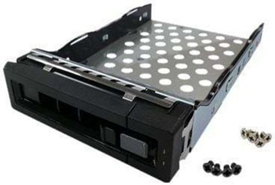 QNAP Disk Holder Tray (SP-X79U-TRAY)