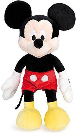 Famosa Mickey Floppy 61 cm