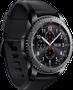 Samsung Gear S3 Smartwatches Vergleich