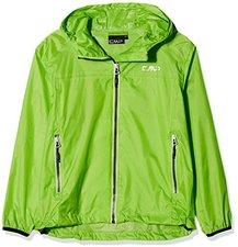 CMP Boy Rain Jacket Kinder//Jungen Regenjacke 3X57624