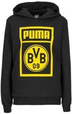 Puma Produkte günstig im Preisvergleich | PREIS.DE