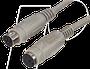 S-Conn PS/2 Kabel 5m (78106-5) KVM Switches Vergleich