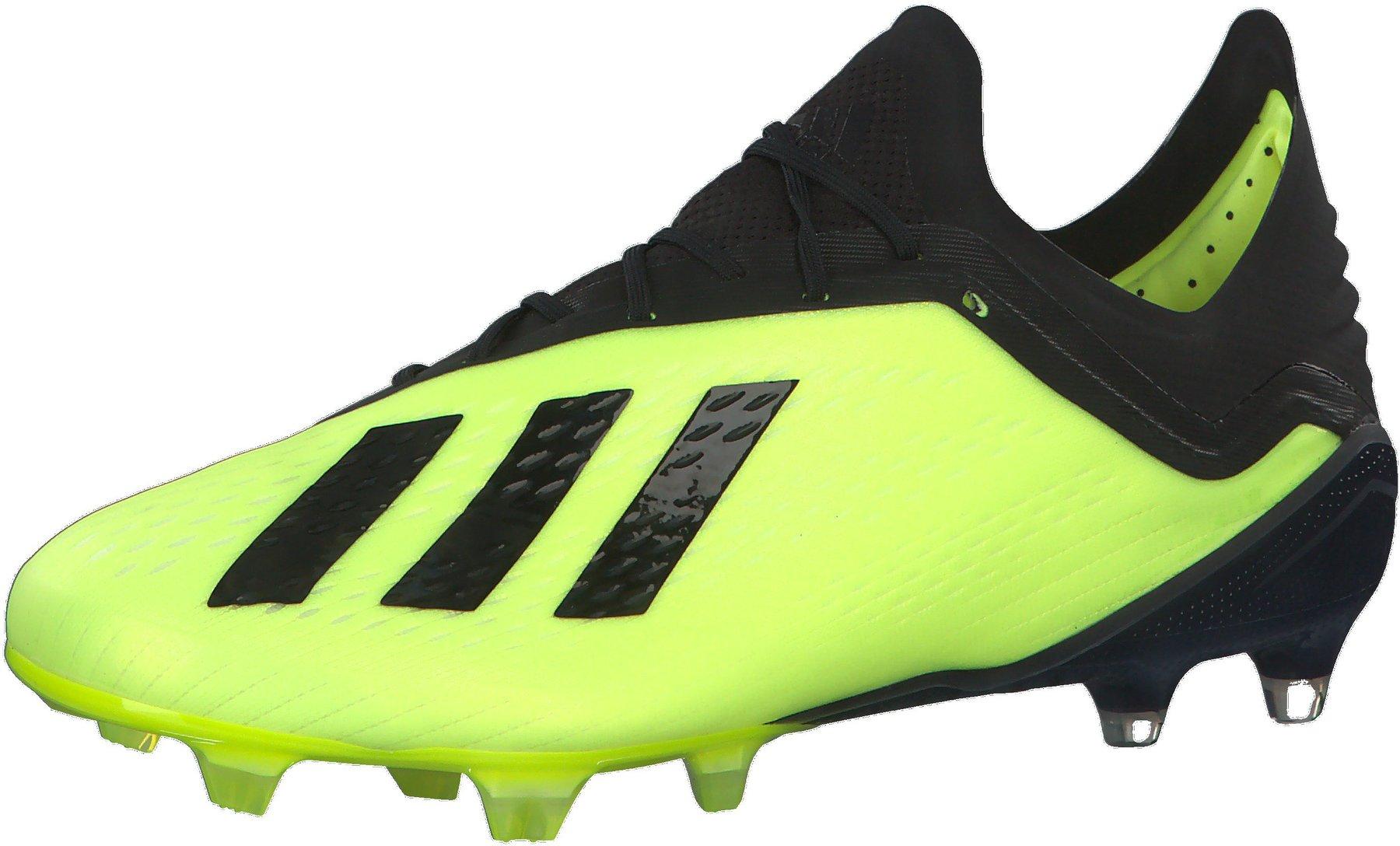 Adidas X 18.1 FG DB2248