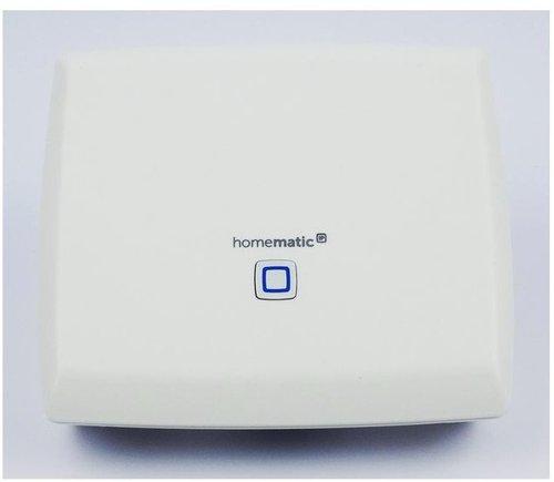 HomeMatic CCU3 (151965A0)