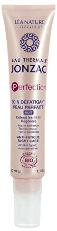 Eau thermale Jonzac Perfection perfect night anti-fatigue care (40 ml)