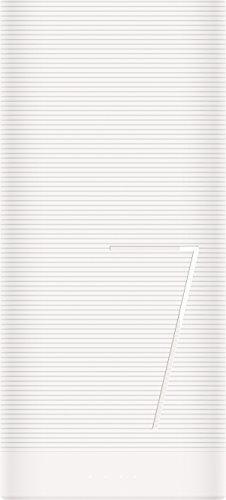 Huawei CP07 6700 mAh weiß