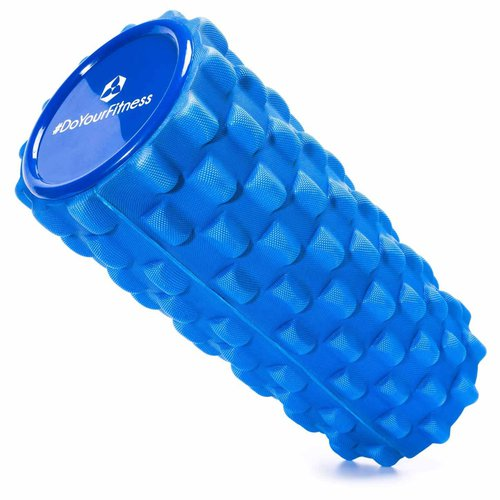 Do your Fitness Jatasura blue
