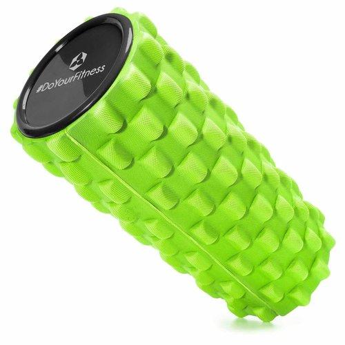 Do your Fitness Jatasura green