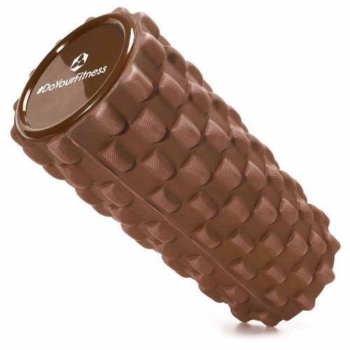 Do your Fitness Jatasura brown