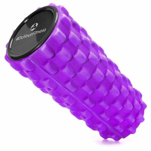 Do your Fitness Jatasura violet