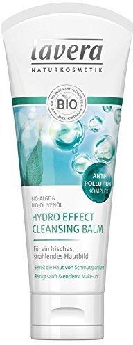 Lavera Hydro Effect Cleansing Balm (100ml)