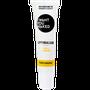 I Want You Naked Lippenbalsam Honig & Sanddorn (10ml) Lippenpflege Vergleich