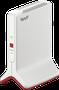 AVM FRITZ!WLAN Repeater 3000 Netzwerk-Hardware Vergleich