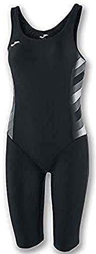 Joma Schwimmenanzug Shark