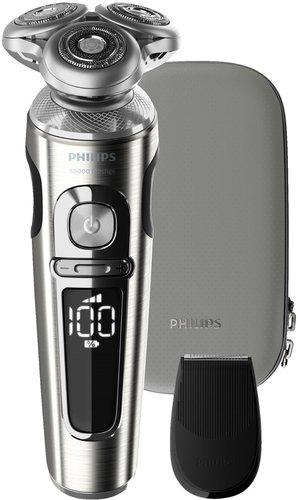 Philips SP9820/18 Shaver S9000 Prestige