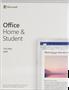 Microsoft Office 2019 Home & Student (DE) (PKC) Office Software Vergleich