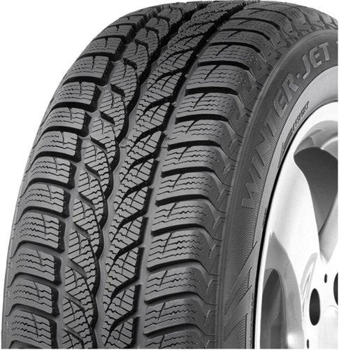 Mabor Winter-Jet 3 175/65 R15 84T