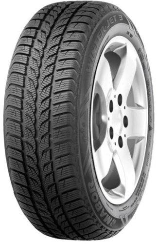Mabor Winter-Jet 3 225/40 R18 92V