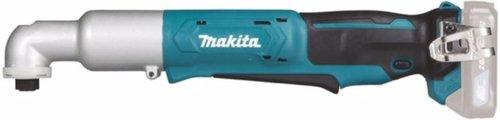 Makita TL064DZ