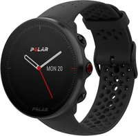 Polar Herzfrequenz Sensoren Set T31 coded 92053125 M schwarz