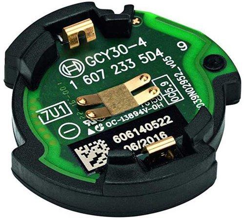 Bosch GCY 30-4 Professional